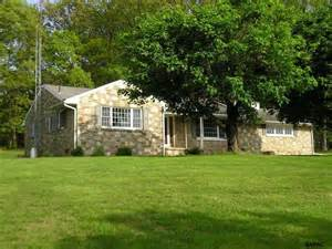 115 sheppard road littlestown pa 17340 for homes