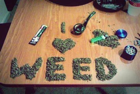 imagenes weed love derrick