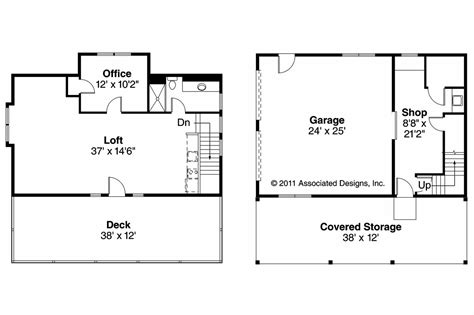 plot plans shingle style house plans 2 car garage w loft 20 061