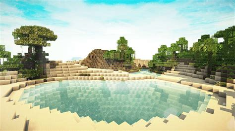 wallpapers hd 1920x1080 minecraft hd wallpapers of minecraft wallpaper cave