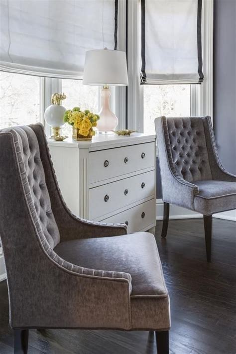 17 best ideas about bedroom reading chair on pinterest bedroom chair ideas best home design 2018