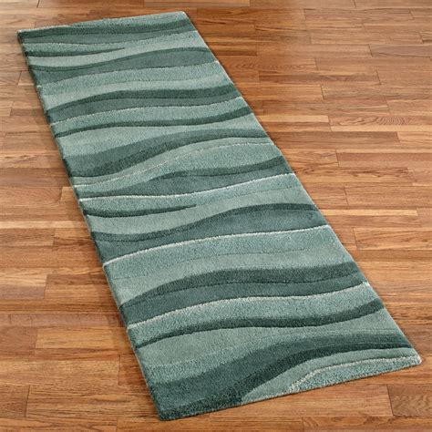 Rug Runners by Landscapes Wool Area Rugs