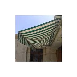 awning pune price awnings in pune maharashtra suppliers dealers