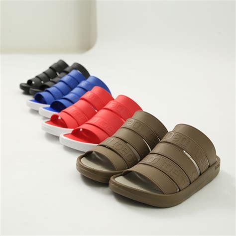 Heegheels Korea 688 Ta Sandal From Toeot Co Ltd B2b Marketplace Portal