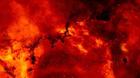 red galaxy wallpaper hd red galaxy abstract wallpaper 8643 1920x1080 1080p