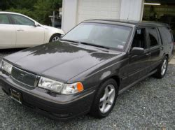 car owners manuals for sale 1995 volvo 960 auto manual classic car for sale 1995 paul newman volvo 960 wagon auto appraisal network