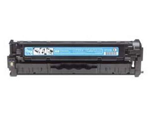 hp color laserjet cp2020 hp color laserjet cp2020 toner cartridge set black cyan
