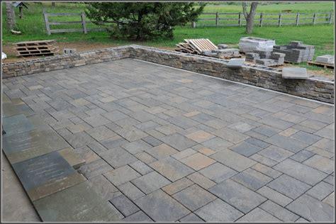 patio paver stones patio designs pavers patios home decorating