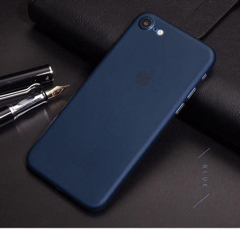Cafele Ultra Thin For Iphone 7 Iphone 7 Pluse Original thin iphone iphone 7 thinnest cover premium ultra thin light maryellenforohio