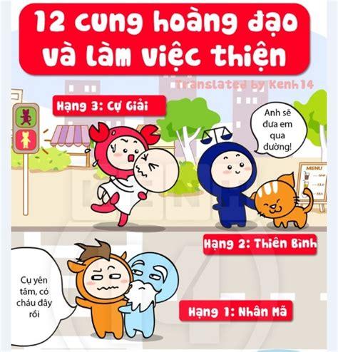 12 cung hoang dao con ong vang related keywords con ong vang long tail