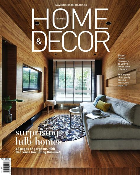 100 home interior magazine interior design of a