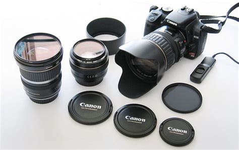 best dslr 500 australia choose the right lens for your dslr lifehacker
