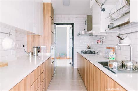 Blum Kitchen Cabinets Blum Kitchen Cabinet Hinges Singapore Everdayentropy