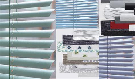 tende in plastica colorate belleri tende tecniche
