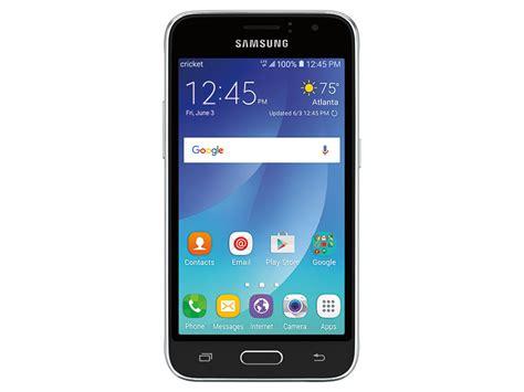 galaxy mobile phones galaxy 2 cricket phones sm j120azkzaio samsung us