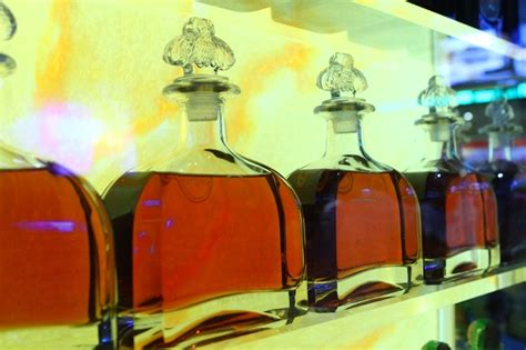 cadillac mexican restaurant cadillac mexican cantina tequila bar opens at golden