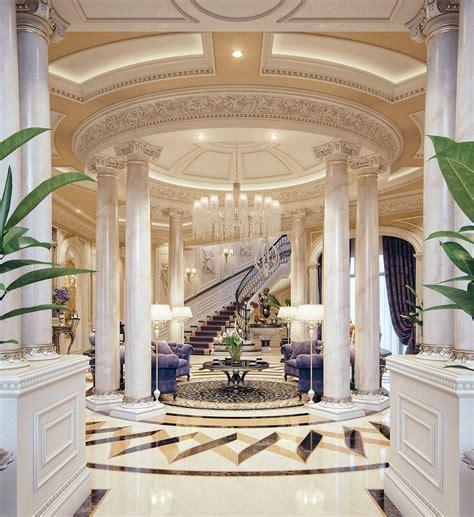 design management studio qatar luxury mansion interior quot qatar quot mansion luxury and house