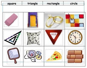 real life geometry sort by sarah hankinson | teachers pay