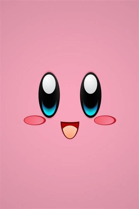 wallpaper cute face 17 best images about cute wallpapers on pinterest pink