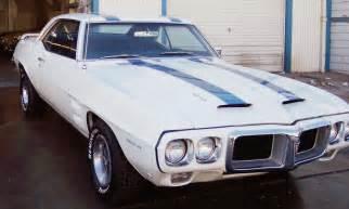 1969 Pontiac Trans Am 1969 Pontiac Trans Am Pictures Cargurus