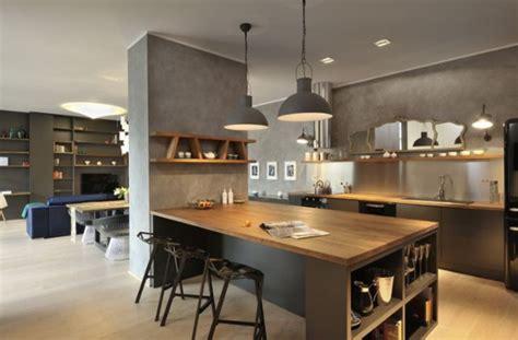dividere la cucina dal soggiorno come separare la cucina dal soggiorno qualche