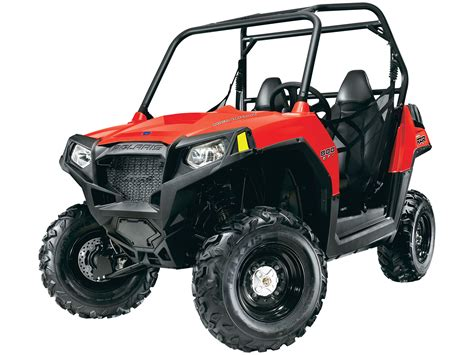 polaris ranger atv pictures wallpapers specs insurance accident lawyers