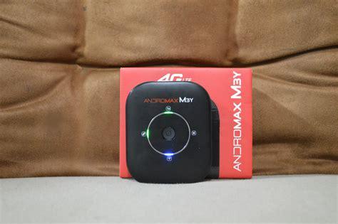 Baterai M3y review smartfren andromax m3y baterai lebih besar