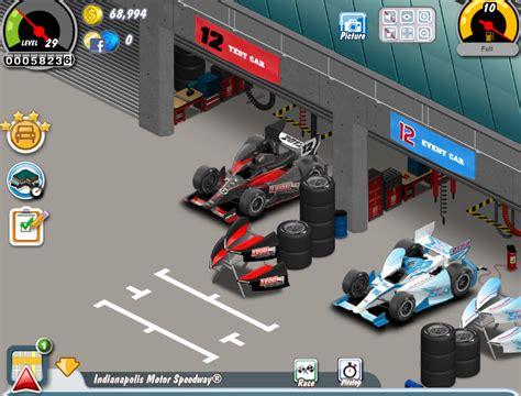 membuat xshot cara buat car xshot cara membuat mobil nascar f1 di car