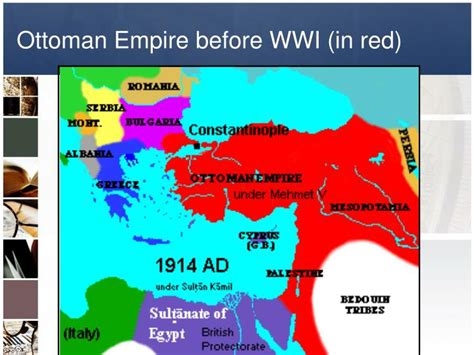 what happened to the ottoman empire after war 1 what happened to the ottoman empire after wwi what
