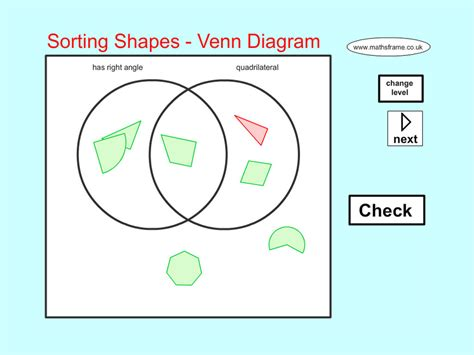 venn diagram for quadrilaterals sorting 2d shapes venn diagram app ranking and store data
