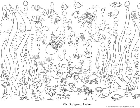 ocean waves coloring pages az coloring pages
