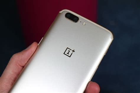 plus one mobile the best oneplus 5 tips and tricks you need to about
