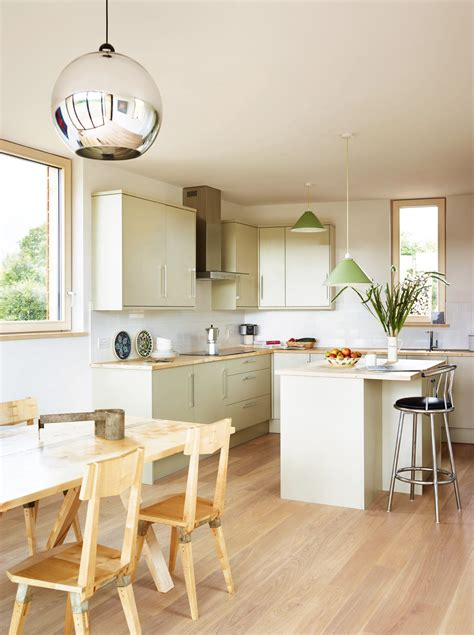 Kitchen Designers Norwich Kitchen Kitchens By Design Norwich Grand Designs Uk