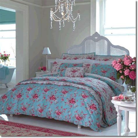 dorma bed sets dorma bed sets 1000 images about dorma bedding