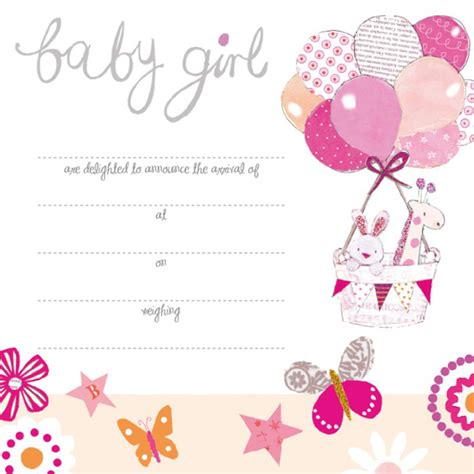 pics for gt blank girl birth certificate