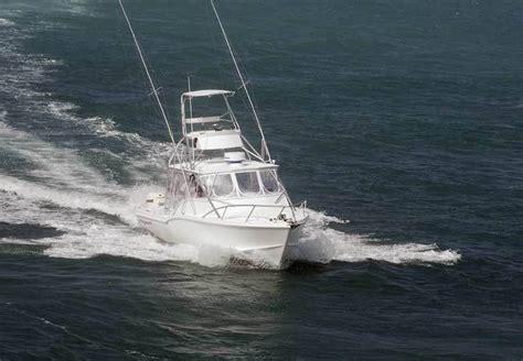 ocean express boats research ocean master marine 31 express on iboats