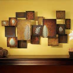 Art Decor For Home by Wall Art Metal Home Wall Decor Ideas