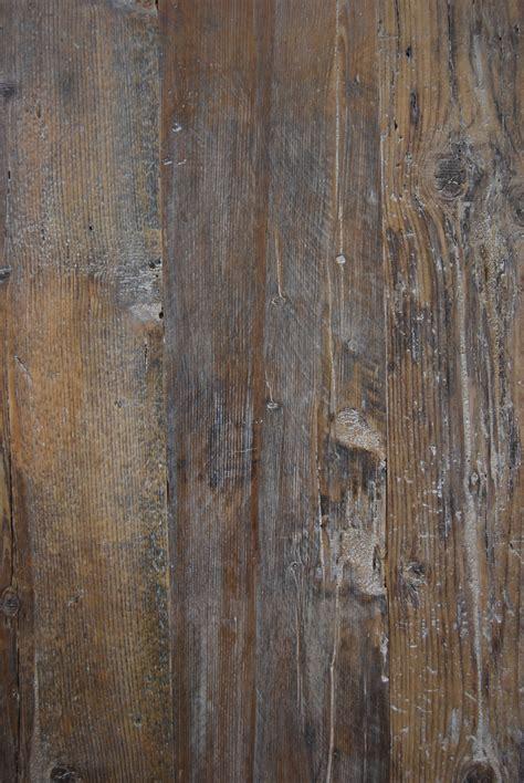 pavimenti a listoni parquet a listoni in legno di abete antico porte passato