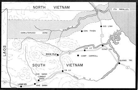 military bases of the vietnam war wikivisually