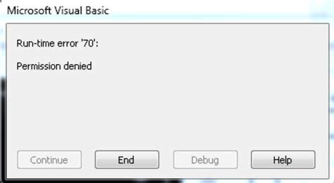 coreldraw runtime error coreldraw graphics suite x6 run time error 70 coreldraw x7 coreldraw graphics