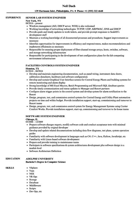 Functional Safety Engineer Sle Resume by Functional Safety Engineer Sle Resume Safety Technician Cover Letter