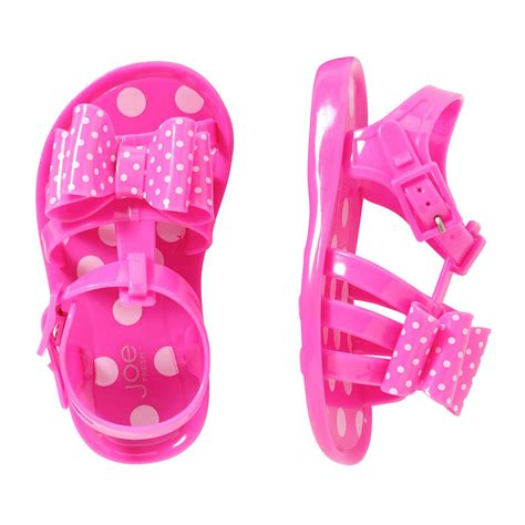 jelly shoes for baby image gallery jelly sandals baby