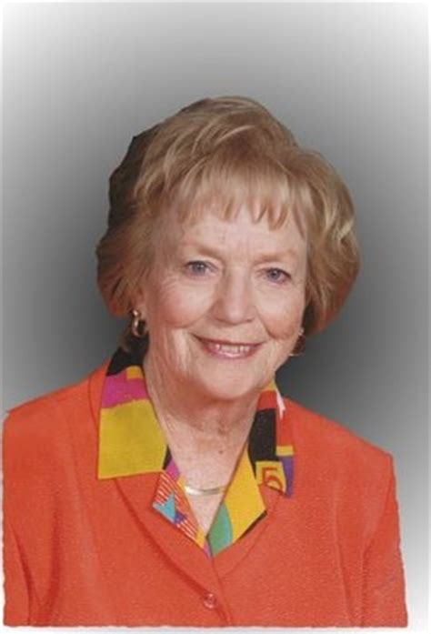 elizabeth quot betty quot roby obituary view roby s