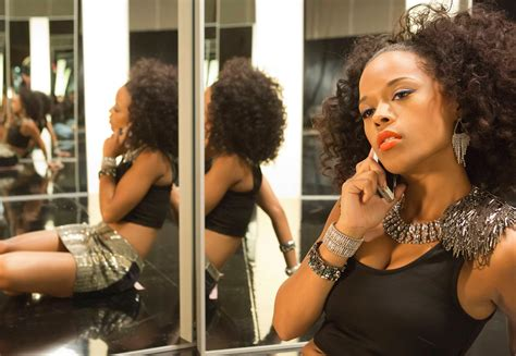 tiana from empire hairstyles empire inspired natural hairstyles natural hair growth 101