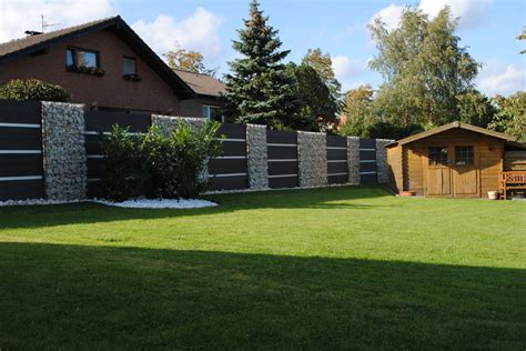 Garten Und Landschaftsbau Ralf B 246 Se Startseite