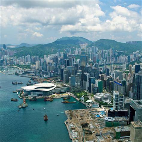 hong kong buy house why third avenue is buying up hong kong real estate