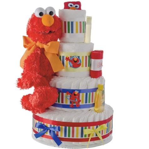 Elmo Baby Shower by 50 Best Elmo Baby Shower Images On Baby Bird