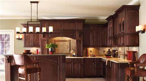 kitchen cabinets prescott az kitchen cabinets countertops faucets anthem az