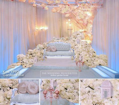 design pelamin aqiqah 161 best wedding dais pelamin images on pinterest