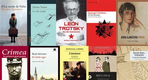 libro stoppers photographs from my diez libros sobre rusia novedades desde la feria de madrid russia beyond es